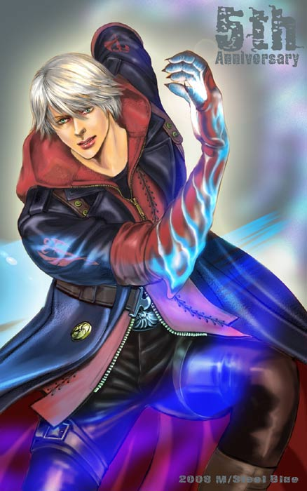 Devil May Cry Fanarts Mod_article661201_2