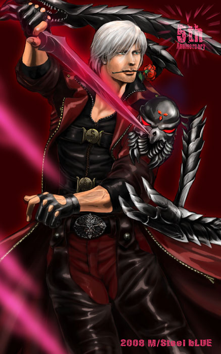 Devil May Cry Fanarts Mod_article661201_5