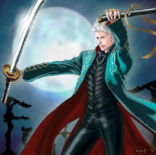 Devil May Cry Fanarts Mod_article661210_2